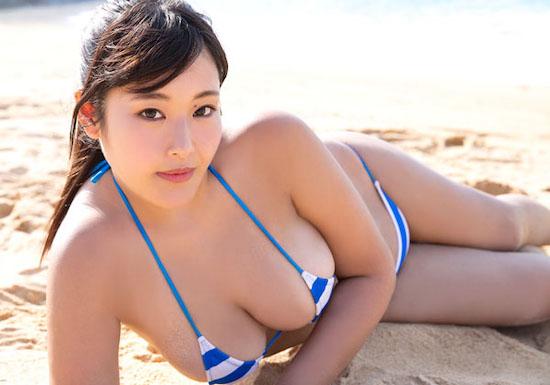 秋山かほ/セカンドDVD「KAHOlic」(エスデジタル)