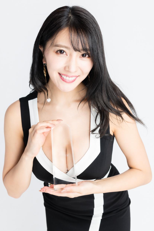 森咲智美(もりさき ともみ) グラビアアイドル