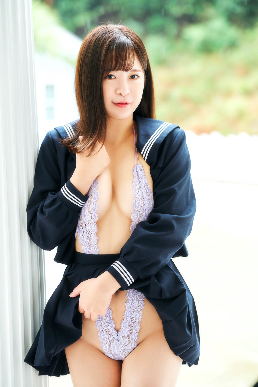 松田つかさ/1stDVD『松田つかさ/Sweet Temptation-甘い誘惑-』
