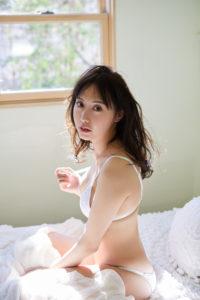 戌丸凛々子(いぬまるりりこ)