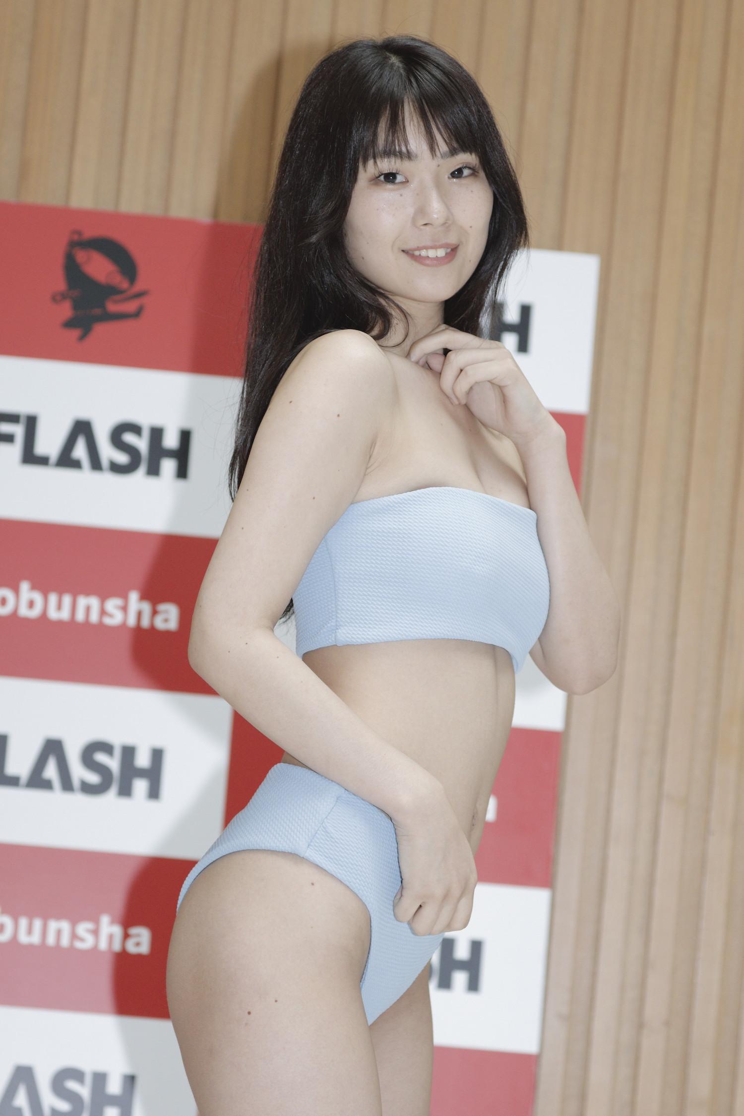 松嶋 雛乃